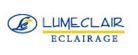 100145_lumeclair.jpg