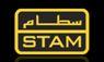 100186_stam.jpg