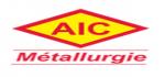 AIC METALLURGIE