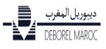 DEBOREL MAROC