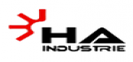 H.A INDUSTRIE