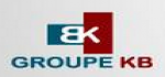 KB GROUPE