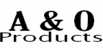 A&O PRODUCTS