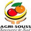 GROUPEMENT DES AGRICULTEURS DU SOUSS