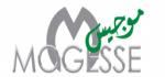 MOGESSE