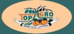STE MARRAKECH TOP AGRO EXPORT