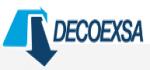 DECOEXSA-MAROC