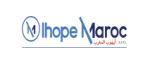 IHOPE MAROC