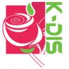 K-DIS
