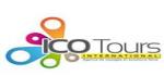 ICO TOURS