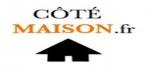 COTE MAISONS