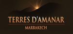 TERRES D'AMANAR