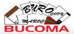 BUCOMA