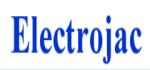 ELECTROJAC