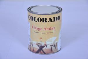Cirage AMBRA