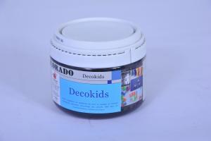DECOKIDS