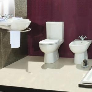 Salles de bains GAMME VENISE