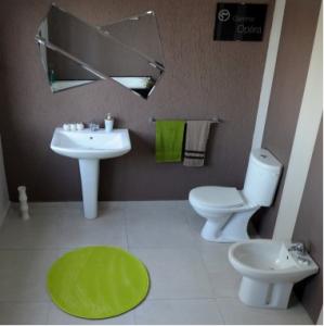 Salles de bains GAMME OPÉRA