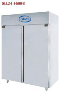 Armoir frigo