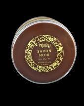 Savon Noir 200gr
