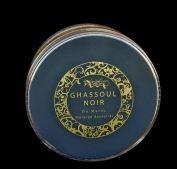 Ghassoul Noir 150gr