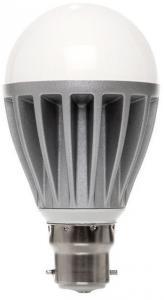 Ampoule à leds B22 10W
