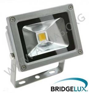 Projecteur à LEDs exterieur