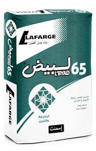 L'BYAD 65