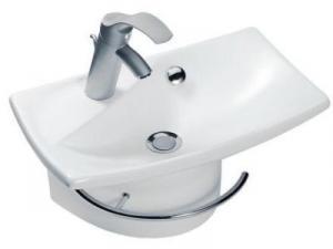 ESCALE - Lave-mains