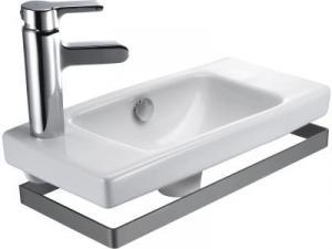 ODÉON UP - Lave-mains compact