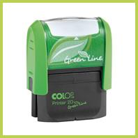 Green Stamps colop