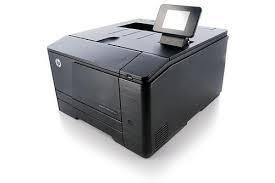 HP Laser COULEUR Pro 200 M251n