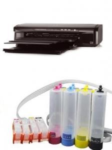 Imprimante HP Officejet 7000